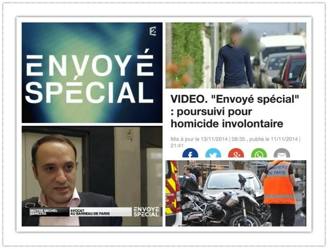 homicide involontaire, poursuivi pour homicide involontaire, défense homicide involontaire, avocat spécialiste homicide involontaire, avocat spécialisé homicide involontaire, meilleur avocat défense homicide involontaire, sanctions homicide involontaire, risques homicide involontaire, convocation tribunal homicide involontaire, benezra, avocat benezra, michel benezra, maître michel benezra, accident homicide involontaire, audience correctionnelle, tribunal correctionnel, convocation tribunal homicide, avocat homicide, relaxe homicide involontaire