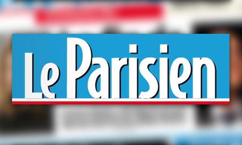 avocat auto le parisien, avocat le parisien, avocat penal routier leparisien, avocat permis