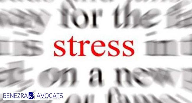 stress, post, traumatique, tspt, sspt, syndrome, syndrome post traumatique, détection, évaluation sspt, évaluation du symptôme du stress post traumatique, avocat symptôme de stress post traumatique, indemnité, préjudice