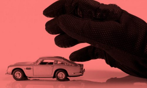 assurance vol de véhicules, litige assurance vol de véhicules, avocat vol de véhicules