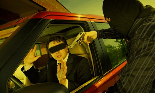 car-jacking, avocat car-jacking, meilleur avocat car-jacking, indemnisation car-jacking