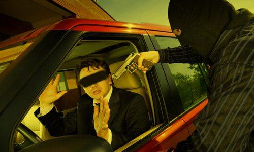 car-jacking, avocat car-jacking, meilleur avocat car-jacking, indemnisation car-jacking
