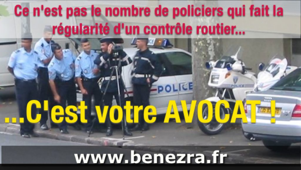 avocat permis, avocat automobile, avocat automobile