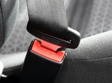 non port de la ceinture, pv ceinture de sécurité, défaut de ceinture, contester pv ceinture, recours exonération pv ceinture, avocat pv ceinture