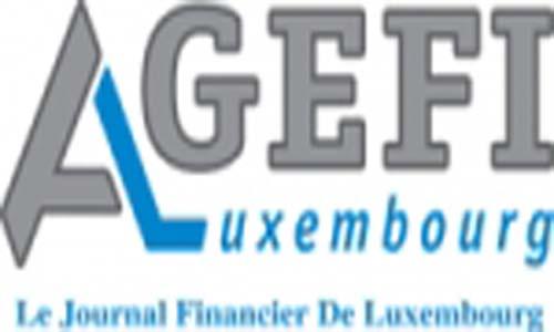 agefi luxembourg, avocat automobile, benezra, avocat, maitre benezra, benezra avocats