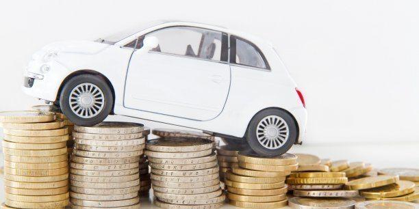 avocat formalite vol vehicule, formalite administrative vol voiture, avocat vol voiture